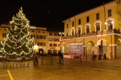 2 Natale Solidale piazza IMG_1534-a