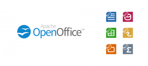 2013-03_Apache_OpenOffice_Logo-Proposal_ChrisTa