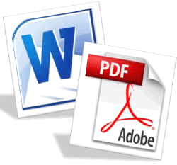 convertire-word-in-pdf