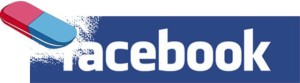 eliminare-una-pagina-facebook