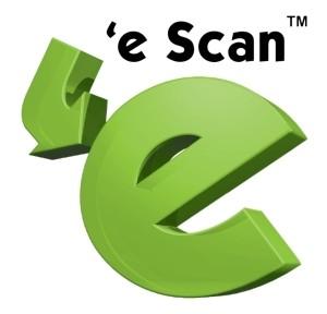 escan-logo