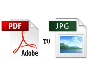 how-to-save-pdf-as-jpeg1