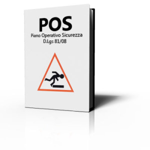 pos_1