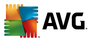 press_logo_avg