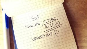 ultimo-accesso-whatsapp